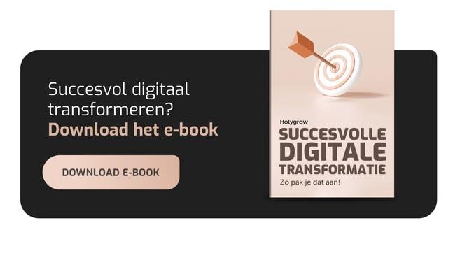 E-book-Succesvol-digitaal-transformeren